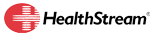 healthstream_sm_logo