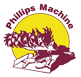 phillips_machine_sm_logo